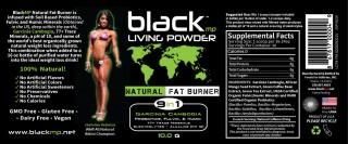 Natural_Fat_Burner_Label_Sept2015c